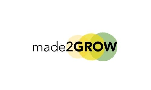 Company made2GROW